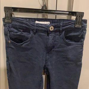 Zara Bottoms - Zara boys jeans